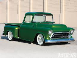 1955-1959 Chevrolet Truck Bodies By Premier Street Rod - Hot Rod Network 1955 Chevy Hot Rod Truck Bagged Air Ride Youtube Sweet Dream Network Scotts Hotrods 51959 Gmc Chassis Sctshotrods 1951 Ford Ignition Switch Wiring Diagram Online Schematics 17 Awesome White Trucks That Look Incredibly Good 195558 Cameo The Worlds First Sport Legacy Classic Returns With 1950s Napco 4x4 1957 Chevrolet Wikipedia Bodies By Premier Street Second Series Chevygmc Pickup Brothers Parts N 4100 Series Tow Truck Towmater Wrecker For Sale