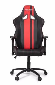 AKRACING Rush Gaming Chair Black Red – ZEN Gaming Lounge_shop Odyssey Series Executive Office Gaming Chair Lumbar And Headrest Promech Racing Speed998 Brown Cowhide Promech Bc1 Boss Thunderx3 Gear For Esports Egypt Accsories Virgin Megastore Coaster Fine Fniture Turk Cherry Vinyl At Lowescom Shop Killabee Style Flipup Arms Ergonomic Luxury Antique Effect Faux Leather Bean Bag Chairs Or Grey Ferrino Black Rapidx Touch Of Modern Noble Epic Real Blackbrown Likeregal Pc Home Use Gearbest Argos Home Mid Back Officegaming In Peterborough 3995