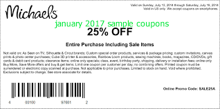 Friendly's Printable Coupons 2017 – PrintAll 27 Of The Best Secrets To Shopping At Kohls Saving Money Monday Morning Qb How I Did Selling Personal Appliances 30 Off Coupon Code In Store And Off 40 5 Ways Snag One Lushdollarcom Friendlys Printable Coupons 2017 Printall Emails Sign Up Jamba Juice Coupon 2018 May With Charge Card Plus Free Bm Reusable Code Instore Only Works Off March 10 Chase 125 Dollars Promo Archives Turtlebird Holiday Black Friday Ads Deals Sales Couponshy Coupons August 2019 Discounts Promo Codes Savings