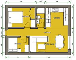Make A Floor Plan Make A Floor Plan For You By Sigurbjornn Fiverr