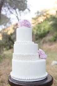 Wedding Cake Icing Types Less Sweet Cake Frosting Recipe What