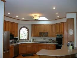 small kitchen lighting lighting plan for galley kitchen best