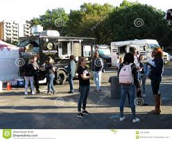 Enjoying The Food Truck Festival Editorial Image - Image Of District ... 10 Things Ive Learned From Operating A Food Truck Republic Stock Photos Images Alamy Beach Fries Dc Fiesta A Realtime Dmv Association Curbside Cookoff 2016 Freedom In America Michael Hendrix Medium To Do Nova This Weekend To Do In This Weekend Tropic Burger Washington Trucks Roaming Hunger Charleroi Succs Pour Louverture Du Festival Dition Warinanco Discounted Tickets Now On Sale Union The Taste Of 3 Cities Brings 60 Baltimore For Food Festivals Look Forward Summer I Sterdam Truck Festival Dc