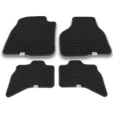 60%OFF Motliner Floor Mats, Custom Fit With Dual Layered Honeycomb ... 2015 Ram 1500 Laramie Limited The Fast Lane Truck Mopar 82213408 Floor Mat Allweather Rear Crew Cab Dodge 82213404 Mats All Weather 12500 Chevy 2018 Custom Make Coffee Black Wine Red Car Interior Styling Coverking Fit Matscoverking 40ozcarpet 40 Oz Carpet 1982 Challenger Avm Hd Heavy Duty Fxible Trim How To Lay A Rug Like A Pro Hot Rod Network Husky Liners For 9497 Extended 1994 2001 Grey Front And Rubber Power Amazoncom Xfloormat Ram 092017 99011 Frontrear Liner Quad