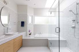 Small Bathroom Remodels Before And After by Small Bathroom Design 88designbox