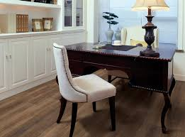 waterfront oak 7 plank capell flooring and interiors in meridian