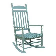 Charleston Acacia Outdoor Rocking Chair Zero Gravity Folding Rocker Porch Rocking Chair Chairs 10 Best 2019 Brackenstyle Premier Grade A Teak Wooden Outdoor Shop Colonial Cherry Finish 28w X 36d 445h Venture Forward With Removable Pad Bluegray Gander How To Draw Plans Diy Free Download Cedar Trellis Minimal Style Convient Cozy Upholstered Beige Mhc Living Best Rocking Chairs The Ipdent Charleston Acacia Ercol Originals Chairmakers Heals
