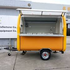 Outdoor Coffee Cart Churros Maschine Catering Truck Body,Kitchen ... Catering Trucks Custom Mobile Food Equipment Youtube Two Hurt When Airport Catering Truck Does Nosedive At Msp Plano Catering Trucks By Manufacturing Secohand Lorries And Vans Vehicles Vintage Piaggio Truck Ape Car For Fresh Food Vending The Images Collection Of Trailers Bult In Design Flight Hi Lift Ndan Gse Mexican Usa Stock Photo 42046883 Alamy Loader