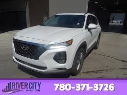 100 Santa Fe Truck 2019 Hyundai Crossover Awesome New 2019 Hyundai Sel