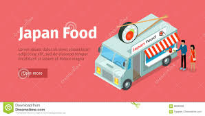 Japan Or Chinese Food Truck Isometric Projection Stock Vector ... Poke Man Sushi Bowls San Antonio Food Trucks Roaming Hunger Jimmi Memphis Truck Japanese Sushi Sashimi Delivery Vector Image Dawa Foodtrailersaustin The Oc Truck Rolling Van Laura Tran Photo That Thatsushitruck Twitter Japan Or Chinese Isometric Projection Stock Amy Briones Design Illustration Nezboyz Food Ideas Pinterest Sushiworld Lanz El Primer Foodtruck De Del Interior Pas