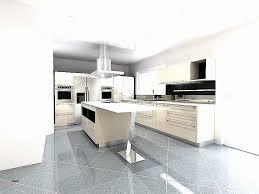 creer sa cuisine 3d faire sa cuisine en 3d conforama creer sa cuisine en 3d