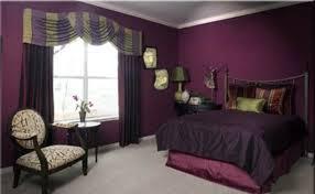 Purple Bedroom Ideas 19