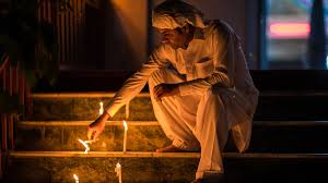 When And How Did Halloween by Diwali 2017 When Is It And How Is It Celebrated India News