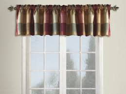 Jcpenney Home Kitchen Curtains by Kitchen Kitchen Curtains And Valances And 19 Curtains Valances