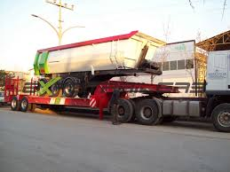 Hardox Tipper Trailer | Tipping Trailer | Dumper | Half Pipe Dump 2019 Bb 83x22 Equipment Tilt Tbct2216et Rondo Trailer Portland Is Towing Caravans Of Rvs Off The Streets Heres What Its Cm Tm Deluxe Truck Bed Youtube Parts And Sycamore Il Snoway Revolution Snow Plow Sold By Plows Old Sb Beds For Sale Steel Frame Barclays Svarstymus Atleisti Darbuotojus Sureagavo Kiti Kenworth K100 Ets2 Mod Ets 2 Altoona Auto Auction Speeding Freight Semi With Made In Turkey Caption On The Ats Version 15x American Simulator