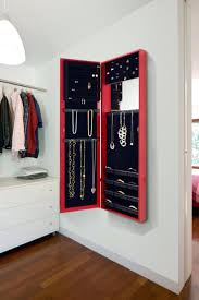 Articles With Wall Mount Jewelry Armoire Kohls Label: Interesting ... Fniture Jewelry Armoires Dressers Chests Kohls Mirror Jewelry Armoire Kohls Abolishrmcom Wall Mount Armoire Home Decators Collection Oxford Mirror Black Friday Target Faedaworkscom Mesmerizing Clearance Ideas Bags Walmart Desk And All Best Haing Box With Oak Lock Style Guru Fashion Glitz Glamour Kohls Over The Door Cabinet Doors Stand Up Standing Post Taged With Cute Bed Comforters