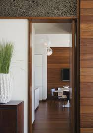 100 Architects Southampton Beach House By Alexander Gorlin