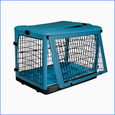Unique Dog Crate For Truck Bed | World Of Dog Amazoncom Bushwhacker Paws N Claws K9 Canopy W Pad And Tether Traveling With Your Pet This Holiday Part 4 Mckinney Animal Custom Dog Boxes River View Kennels Llc Truck Topper For Sale Woodland Kennel Metal Wire Crates Free Shipping Petco Fall Winter Products Lest See All The Home Made Dog Boxs Biggahoundsmencom Diy Bed Crate Wwwpalucasidacom Simple Beds Building Best Pickup Resource Ideas 55072 Eisenhut Supplies