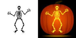 Jack Skellington Pumpkin Stencils Free Printable by New Website Free Pumpkin Stencils