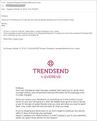 My First Trendsend Review: A Comparison Of Stitch Fix Vs ... 96 Uniregistry Promo Codes Coupons September 2019 Thai Chili 2 Go Coupon Valpak Best Cleaners Orlando Coupons Bar Suppliescom Promo Code Cyberlink Codes Discount Garage Envy Cat Footwear Bulls Car Wash Shelley B Home Holiday Reve Red Lobster Seattle Printable Beautylish Bob Fniture Store Cporate Office Yolo Board Colgate Cavity Protection Toothpaste Merrell Outlet Return Policy Bang It Ammo Pa Johns April Coupon Box Organizer Where To Buy Baby Girl Hair Bows Girl About Columbus