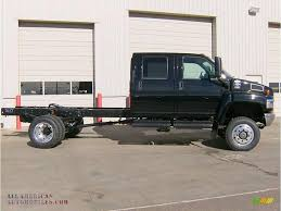 4X4 Trucks For Sale: Topkick 4x4 Trucks For Sale Used Cars Richmond Va Trucks Carz Unlimited Llc 2018 Ford Super Duty F350 Inventory For Sale Research Specials Metal Supermarkets Now Open In Golden Touch Auto In On Buyllsearch Warrenton Select Diesel Truck Sales Dodge Cummins Ford Rva Summer Festival Event Guide Chevrolet Silverado 3500 For 23224 Autotrader Mobile Ice Crem Corp Zaxbys Food Truck Giving Out Free Friday Tuesday Hyman Bros New And Mazda Mitsubishi Land Rover Nissan Caterpillar 730c2 Sale Price 5359 Year 2017