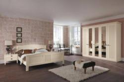 landscape schlafzimmer in creme creme