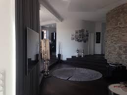 innenraumgestaltung wohnzimmer wand decken und