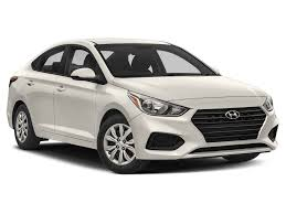 New Hyundai Cars, SUVs & Hatchbacks For Sale In San Jose, CA.