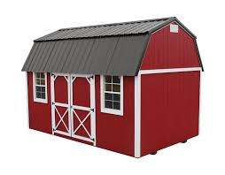 Design Your Own Custom Building | EZ Portable Buildings Pottery Barn Kids Design Your Own Room 8 Best Kids Room Garage Outdoor Design Ideas 22 X 24 Plans Romantic Pole Barn Homes Interior 75 With Home Door Walk In Closet Layout Made To Measure Designs I67 Spectacular Home Your Own With How To Build A Sliding Diy Howtos 25 Doors Ideas On Pinterest Hancock Wardrobe Doors Horse Unique Hardscape