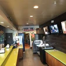 Floor And Decor Santa Ana Yelp by Rockfire Grill 353 Photos U0026 311 Reviews Burgers 1945 E17th