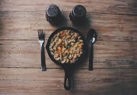 cuisiner des restes 10 recettes pour cuisiner les restes de pâtes alex cuisine