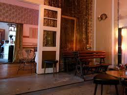 wohnzimmer berlijn cafe prenzlauerberg your black