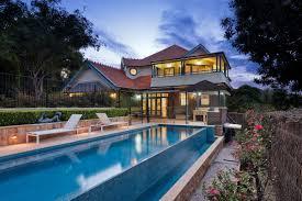 100 Mosman Houses Sold 63 Bradleys Head Road NSW 2088 On 21 Jun