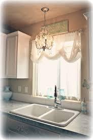 Chandelier Over Bathroom Sink by 34 Best Red Bathroom Ideas Images On Pinterest Bathroom Ideas