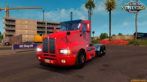 American Truck Simulator, Ats Mods, » Page 49 Lvo Vnl 780 Truck Shop V30 Ats 16x By Frank Brasil Mod Volvo Red Fantasy For Truck Shop Mod Euro Upd 260418 131 Gigaliner V7 Ets 2 Youtube V141 Mod American Simulator Sca Performance Black Widow Lifted Trucks Yosemite Gta Wiki Fandom Powered By Wikia Dons 53 Chevy Pickup Fast Freddies Rod In Eau Claire Wi Peterbilt 388 Traconspj V1 Fs15 Download 20 Skin Shop Frank Tuning Ultimate 1 Knight Transport Skin 30 Mods