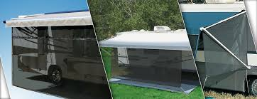 The Best 28 Images Of Rv Awning Sun Blocker - Royal Cabana Rv ... Pioneer Endcap Upgrade Kit Black Cafree Of Colorado Rv Awnings Patio More Fifth Rvnet Open Roads Forum Truck Campers Rear Awnings Review Addaroom And Awning Mats Window Fabric Dorema Exclusive Xl 300 Caravan Awning Bromame Blocker Camping Tent Tarp Canopy Bivvy Shade Rain Cafree Colorado Parts Chasingcadenceco Rvupgrades Blog The Ez Zipblocker Is Parts Ebay Rv Replacement Spring