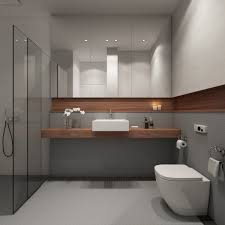 Bathtubs For Small Bathrooms Singapore Bathtub Designs