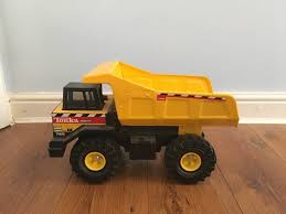 Tonka Steel Mighty Dump Truck | In Burgess Hill, West Sussex | Gumtree Other Radio Control Tonka Toughest Mighty Dump Truck Was Listed 12v Electric Ride Cstruction Vehicle For Xmb975 Real Wood Rf1tmdt Ford F750 Tinadhcom Dynacrafts A Mighty Truck Indeed Boston Herald Replica Packaging Motorcycle How To And Repair Commercial Insurance Companies Or Used 2 Ton Trucks As Motorized Fire Rescue Toys R Us Canada Classic Steel Toy Amazoncom Games Vintage Diesel