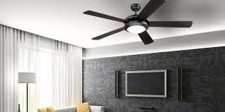 Quietest Ceiling Fans On The Market by The Ceiling Fan I Always Get Wirecutter Reviews A New York
