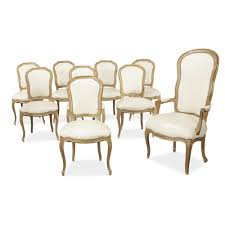 A Set Of Nine Louis XV Style Giltwood Dining Chairs, 19th Century Antique Chairsgothic Chairsding Chairsfrench Fniture Set Ten French 19th Century Upholstered Ding Chairs Marquetry Victorian Table C 6 Pokeiswhatwedobest Hashtag On Twitter Chair Wikipedia William Iv 12 Bespoke Italian Of 8 Wooden 1890s Table And Chairs In Century Cottage Style Home With Original Suite Of Empire Stamped By Jacob Early