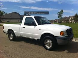 2004 Ford Ranger Xl Standard Cab Pickup 2 - Door 2. 3l Truck Ford F150 Classic Trucks For Sale Classics On Autotrader 2012 Information 2017 F250 Super Duty Diesel 4x4 Crew Cab Test Review Car Stigler Used F 250 Srw Vehicles 2009 For Calgary Ab Questions I Have A 1989 Xlt Lariat Fully Extended In Dark Chestnut Brown Photo 3 A47042 2013 Crew Cab Sale Portland Or Stock D49761 Lincoln Blackwood Wikipedia Reel Rods Inc Shop Update Project 1935 Chopped Pickup Sold 1934 Pickup Truck Cab And Box The Hamb Mike Chrysler Dodge Jeep Ram Auto Sales Dfw