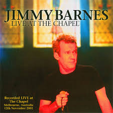 CDs – Jimmy Barnes Gallery Red Hot Summer Tour With Jimmy Barnes Noiseworks The Mildura Photos Sunraysia Daily Inxs Chrissy Amphlet Australian Made 1987 Youtube To Headline Bunbury Concert Mail No Second Prize Hotter Than Hell Redland Bay Signs Harper Collins Two Book Biography Deal Palmerston North 300317 Working Class Man An Evening Of Stories Songs Notches Up Another 1 And Shows Discography Tougher Rest Bruce Springsteen Haing