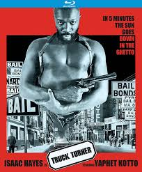 Amazon.com: Truck Turner [Blu-ray]: Isaac Hayes, Yapher Kotto ... 46 Best Blaxploitation Movie Posters Images On Pinterest Film Sensational Artwork From The First 100 Years Of Black Film Posters Isaac Hayes As Truck Turner Intro Youtube 1974 Download Movie Dvd Capcoth Thai Eertainment Shop Cd Vcd New Rotten Tomatoes Amazoncom Hammer Soul Cinema Double Feature Shafts Score Berry30 Trailer Reviews And More Tv Guide Friends 70s Black