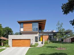103 A Parallel Architecture Barton Hills House Modern Rchitecture Nd Spacious Roof Deck