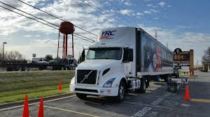 YRC Freight (@YRCFreightLTL) | Twitter Sistema Transport Trucking Company Surrey 2016 Nissan Titan Xd Pro4x Review Longterm Update 2 Sunstate Carriers Providing High Quality Customer Focused Make Way For Ubertrucking With Smart Apps Michael Most Services Home Macon Georgia Attorney College Restaurant Drhospital Hotel Bank Industry Skyline Yellow Semi Truck City And Used 2013 Intertional 4300 Box Van Truck For Sale In New Jersey Yrc Worldwide Losses Double Headquarters Sheds 180 Jobs The Freight Free Images Road Automobile Travel Transportation Truck