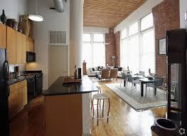 100 Gw Loft Apartments Near GW S In Saint Louis MO Com