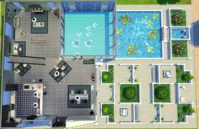 Mod The Sims - Aqua House Nobby Aqua Home And Design Pleasing Best 25 Florida Decorating 238 Best Im An Aquaholic Everything Aqua Images On Pinterest Ideas Stesyllabus Houseboat Home Tokyo Floating Japanese Houseboat Design White Blue Modern Bedroom Interior Facebook Interiors Subway Tile Backsplash Kitchen Glass Pictures Creato Arquitectos Casa Google Search Houses Decor Blue Beautiful Fidget Spinner With Hd Resolution 736x1108