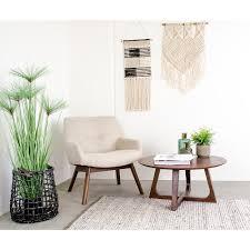 kadril teppich handgewebt 160x230 cm flach gewebt grau esszimmer webteppich dynamic 24 de