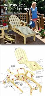 Reclining Sun Lounger Plans - Outdoor Furniture Plans And ... Lovely Wooden Deck Chairs Fniture Plans Small Folding 48 Adirondack Lounge Chair Recling Sun Lounger Faszinierend Chaise Outdoor Tables Wooden Lounge Chair Sparkchessco Foldable Sleeping Wood For Sale Diy Chaise Odworking Plans Free Ideas Charis Very Nice And Stud Could Make One To With Plus Old