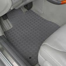 Lund Catch All Carpet Floor Mats Black by Incredible Northridge Car Mats Are Rubber Car Mats American Floor
